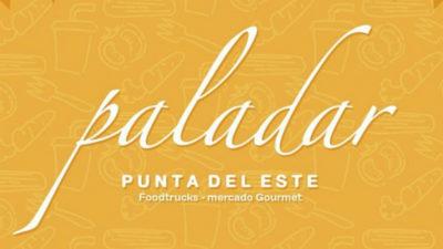 Con una inversión de US$50.000 vuelve Paladar Punta del Este a Enjoy