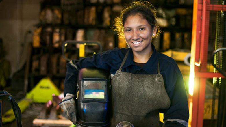 Una justificación económica para la Igualdad de Género