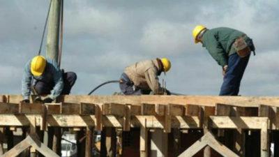 Uruguay lidera ranking de América Latina por aumento del salario real