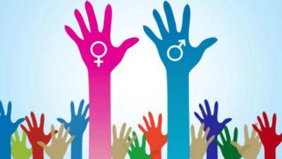 Sello de Igualdad de Género: una plataforma sólida para reducir desigualdadesSello de Igualdad de Género: una plataforma sólida para reducir desigualdades
