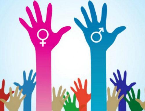 Sello de Igualdad de Género: una plataforma sólida para reducir desigualdades