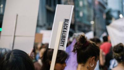 Marcas activistas: ¿cuáles son las que se la juegan en Uruguay?