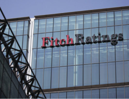 Fitch mantuvo calificación de la deuda uruguaya