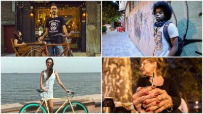 Dos cuentas de Instagram buscan retratar las historias de los uruguayos de a pie