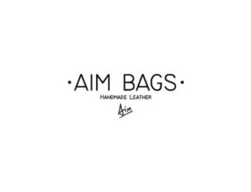 Aim Bags