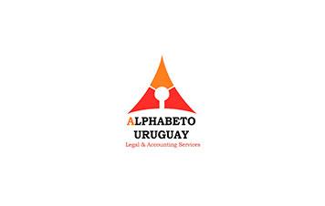 Alphabeto Uruguay