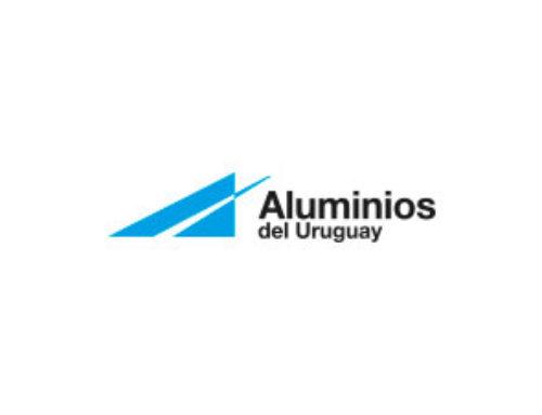 Aluminios del Uruguay