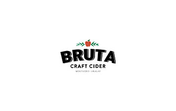 Bruta Craft Cider