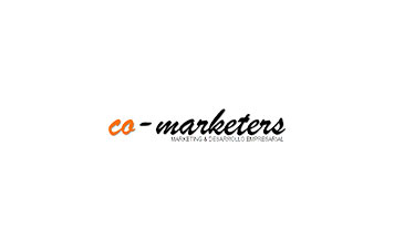 Co-marketers