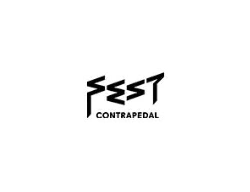 Fest Contrapedal