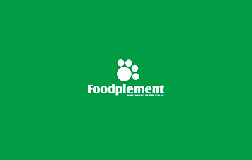 Foodplement