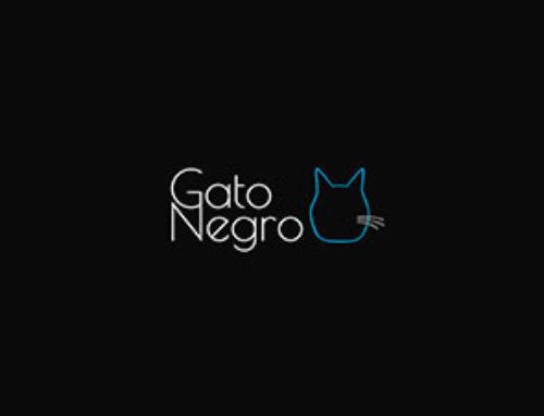 Estudio Gato Negro