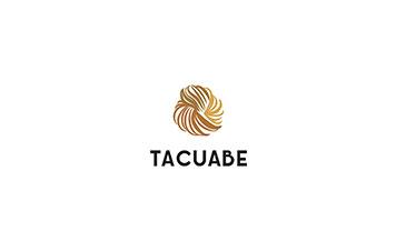 Cooperativa de trabajo Tacuabé