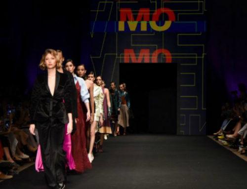 MoWeek: tres días a pura moda en el Latu