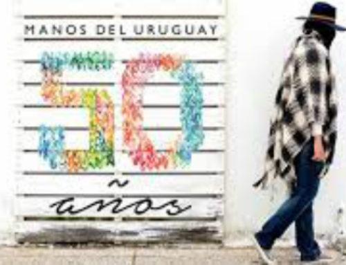 Manos del Uruguay celebra sus primeros 50 años y realiza una exposición histórica en el MAPI
