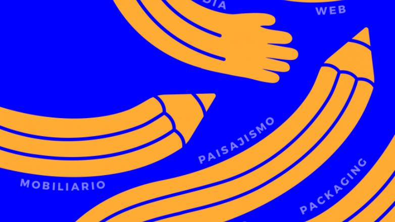 Se acerca junio, y una nueva edición del Mes del Diseño en Uruguay