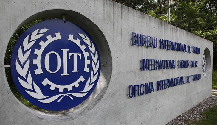 Uruguay es un ejemplo en protección social, aseguró la Organización Internacional del Trabajo