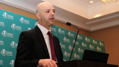 Misión uruguaya estuvo en China para atraer inversiones y elevar intercambio comercial