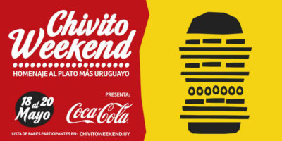chivito-weekend