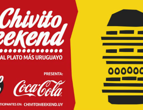 Chivito weekend: todo un fin de semana para homenajear al plato típico uruguayo