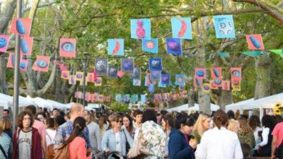 Degusto inaugura el otoño gastronómico de Montevideo