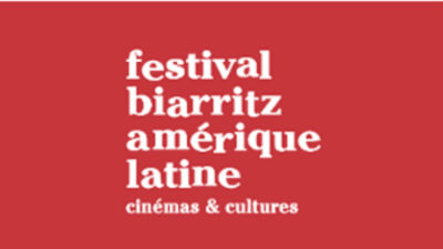Uruguay será país invitado de honor en el Festival Biarritz Amérique Latine 2018