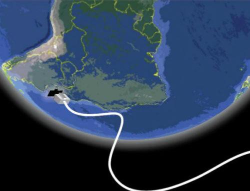 Uruguay es el país mejor preparado digitalmente de América Latina