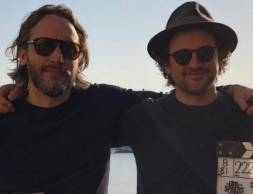 Los Premios Oscar reciben a un uruguayo entre sus nuevos miembros