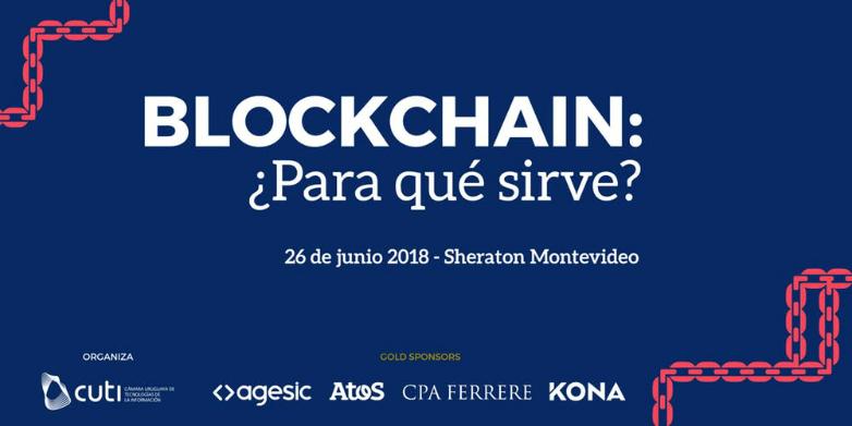 Oportunidades y desafíos del Blockchain: ¿para qué sirve más allá del Bitcoin?