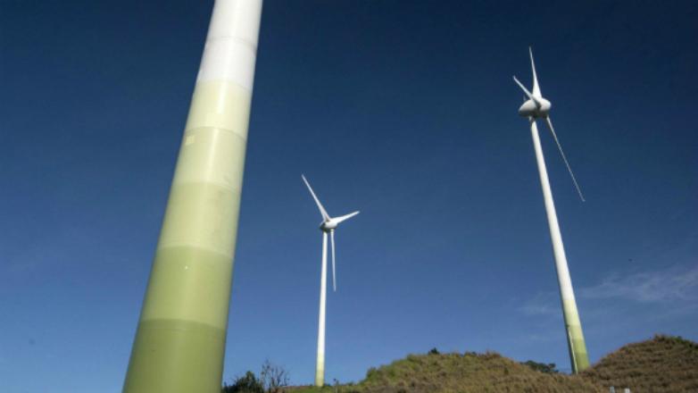Empresas apuestan por autoconsumo energético