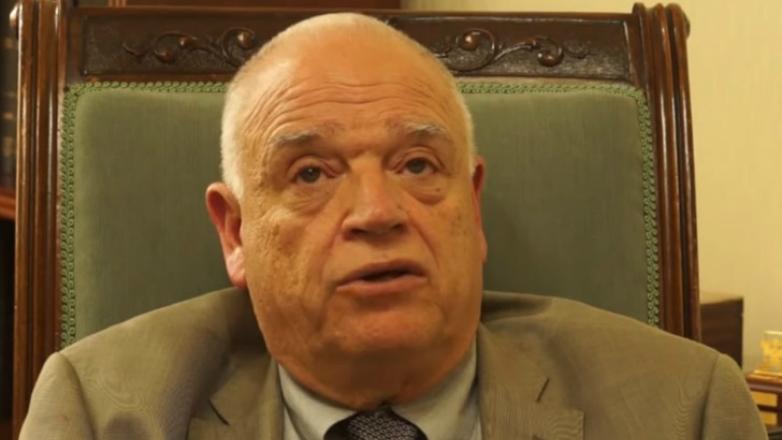 Pérez Manrique resultó electo miembro de la Corte Interamericana de Derechos Humanos