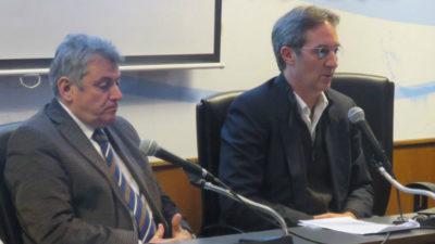 Encuesta Udelar: el 53% cree que el fútbol es lo que distingue a Uruguay en el exterior