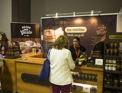 Gastronomía, vinos y cervezas artesanales: algunos de los atractivos que ofrecerá la edición 2018 de la Feria MUY