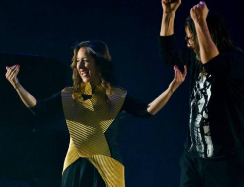 """Ana Livni: """"Generamos cultura local para salir del lugar común de la moda y contar la historia de otra manera"""""""