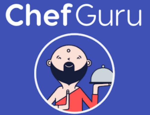 App uruguaya responde pregunta fundamental: ¿qué comemos hoy?