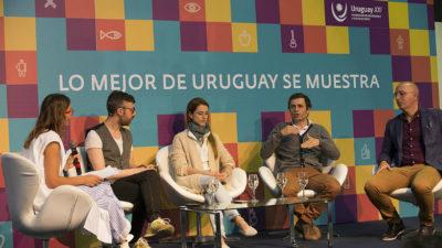 Charlas, música y premios: más motivos para visitar la Feria MUY
