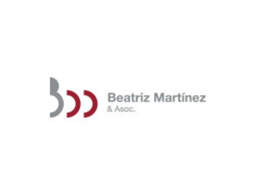 Beatriz Martinez & Asociados