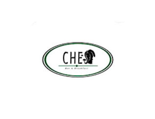 Ches B&B