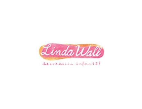 Linda Wall productos infantiles