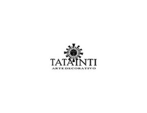 Taller Tata Inti