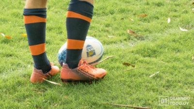 Porque no todo es fútbol: Cricket ganó y mantuvo la plaza de Uruguay en torneo argentino