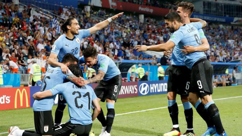 La pregunta que se hace el mundo: ¿qué tienen los uruguayos?