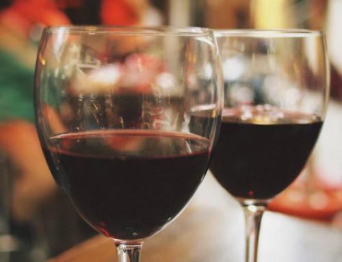 """Federico de Moura: """"El 90% de las bodegas se mantienen familiares"""", lo que """"enriquece la producción de vinos"""" de Uruguay"""