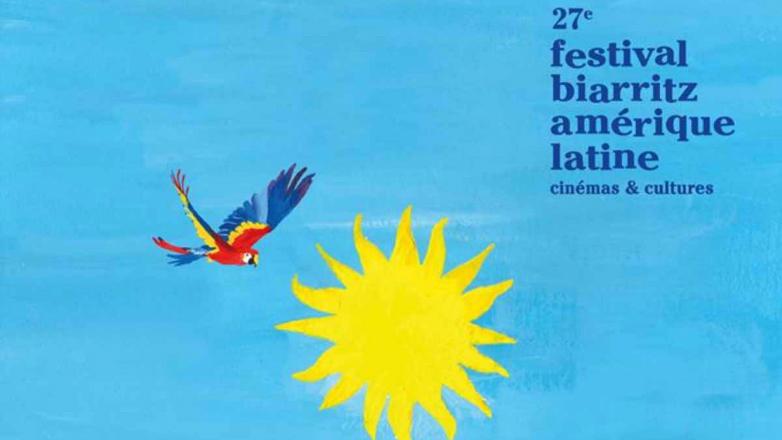 """""""Uruguay, la joya secreta de América Latina"""", será el país invitado en el 27° Festival Biarritz Amérique Latine"""