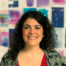 Mariale Ariceta
