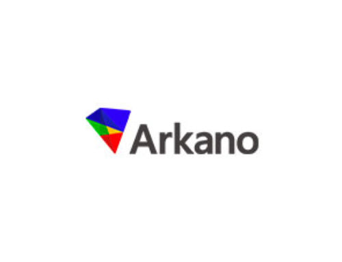 Arkano Software