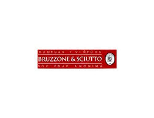 Bruzzone y Sciutto