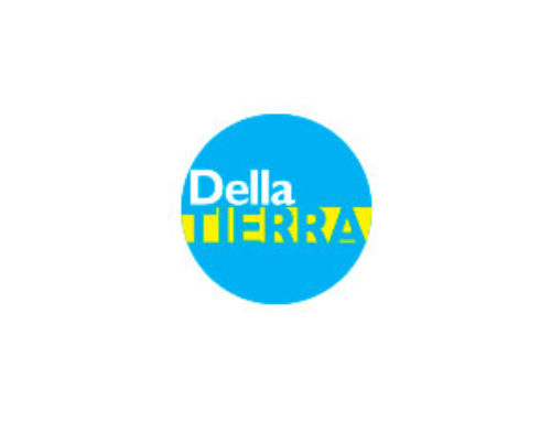 Della Tierra