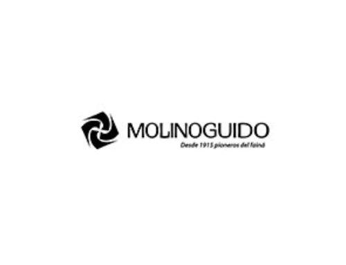 Molino Guido