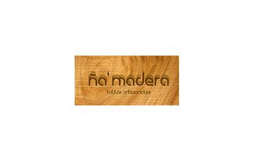 Ña Madera